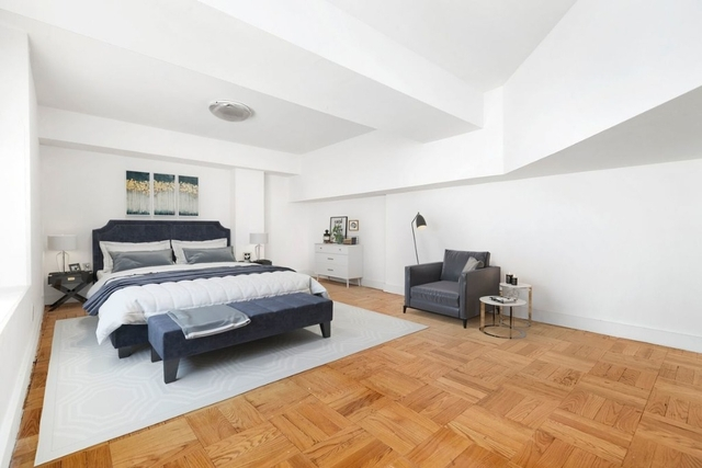 2 Bedrooms, Chelsea Rental in NYC for $3,995 - Photo 2