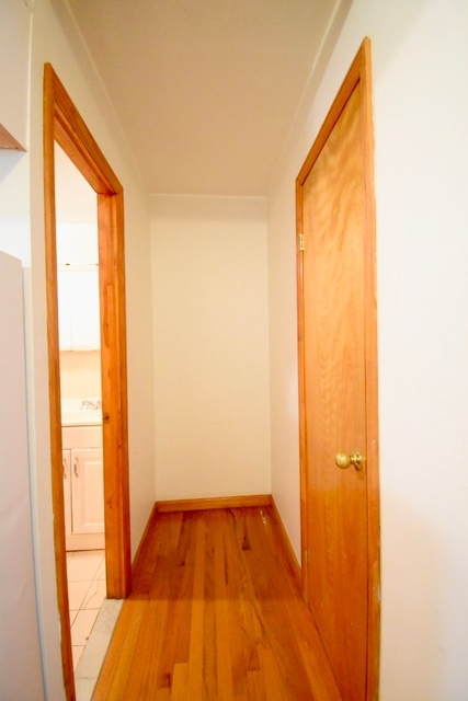 2 Bedrooms, Washington Heights Rental in NYC for $1,795 - Photo 2