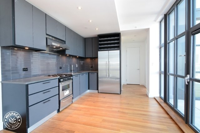 1 Bedroom, Crown Heights Rental in NYC for $3,199 - Photo 1