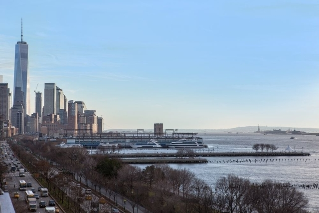 1 Bedroom, West Village Rental in NYC for $5,995 - Photo 1