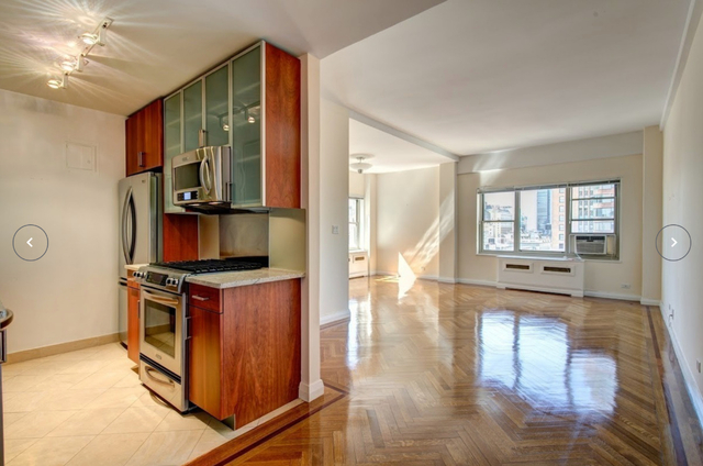 1 Bedroom, Murray Hill Rental in NYC for $5,169 - Photo 1