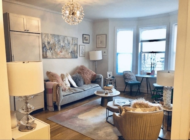 2 Bedrooms, Upper West Side Rental in NYC for $5,718 - Photo 1