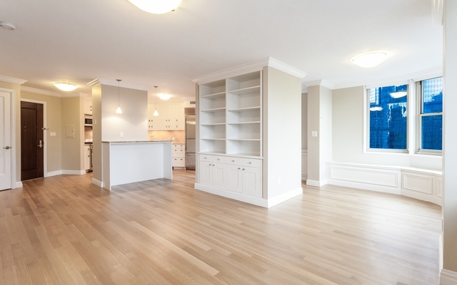 1 Bedroom, Lincoln Square Rental in NYC for $6,995 - Photo 2