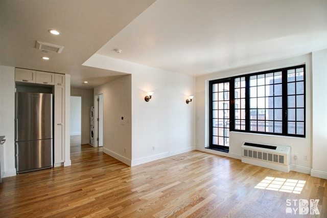 2 Bedrooms, Clinton Hill Rental in NYC for $3,900 - Photo 2