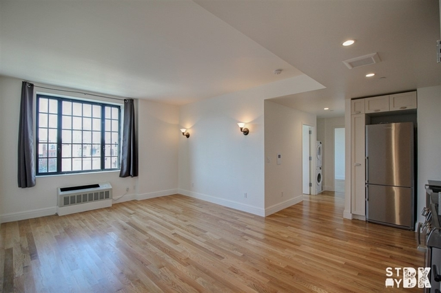 2 Bedrooms, Clinton Hill Rental in NYC for $3,950 - Photo 2
