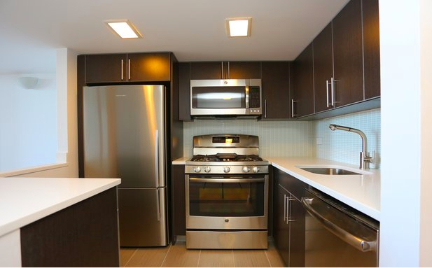 Studio, West Village Rental in NYC for $7,295 - Photo 2