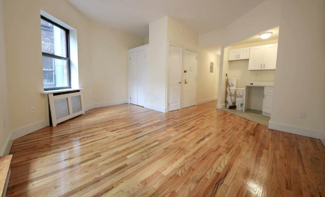 2 Bedrooms, Upper West Side Rental in NYC for $4,450 - Photo 2