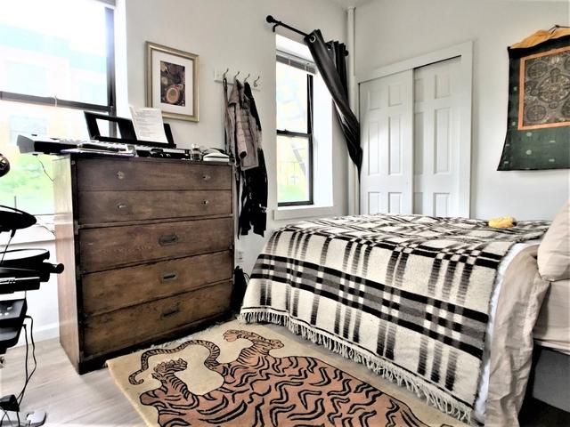 1 Bedroom, Alphabet City Rental in NYC for $2,750 - Photo 2