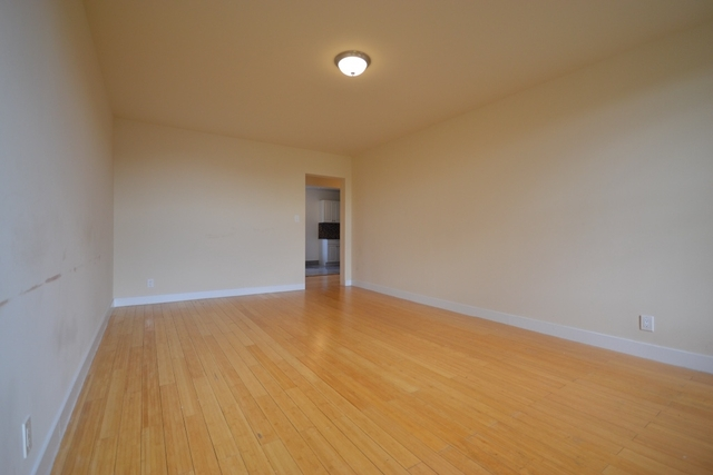 2 Bedrooms, Kew Gardens Rental in NYC for $2,550 - Photo 2