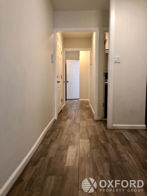 4 Bedrooms, Hell's Kitchen Rental in NYC for $4,995 - Photo 2
