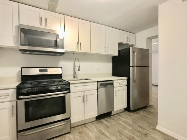 3 Bedrooms, Central Harlem Rental in NYC for $3,800 - Photo 2