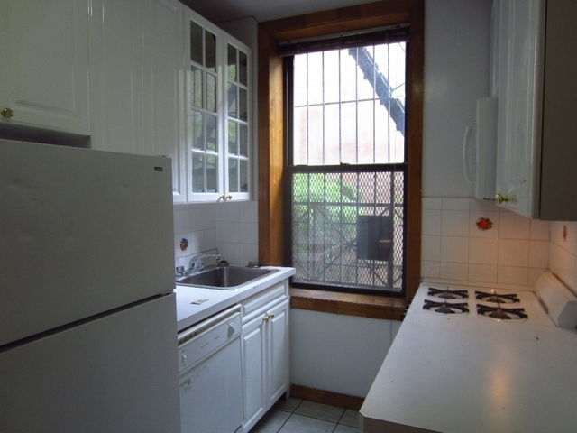 3 Bedrooms, Rose Hill Rental in NYC for $4,500 - Photo 2