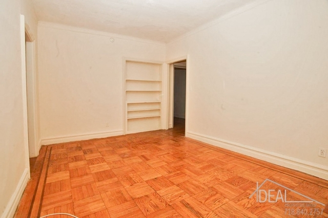 1 Bedroom, Ocean Parkway Rental in NYC for $1,700 - Photo 2