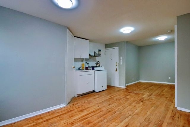 Studio, East Village Rental in NYC for $2,190 - Photo 1