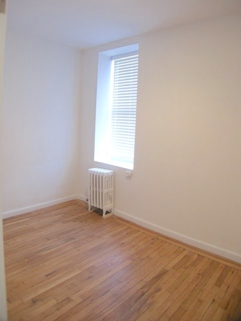 2 Bedrooms, Lower East Side Rental in NYC for $3,200 - Photo 1