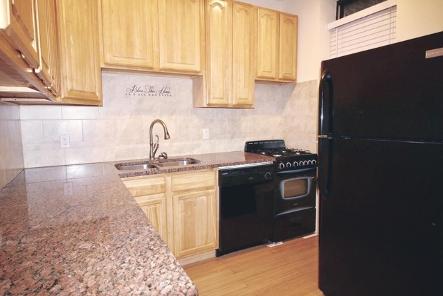 1 Bedroom, Borough Park Rental in NYC for $1,650 - Photo 2