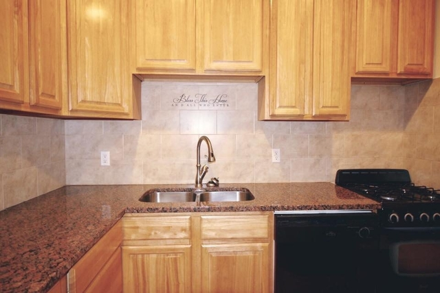 1 Bedroom, Borough Park Rental in NYC for $1,650 - Photo 1