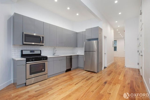 3 Bedrooms, Murray Hill Rental in NYC for $7,395 - Photo 1