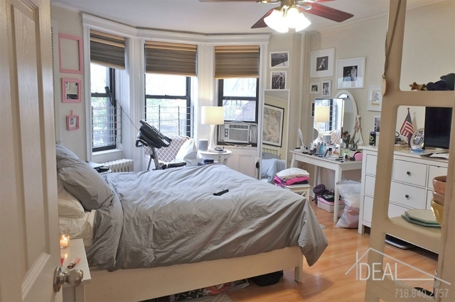 2 Bedrooms, Kensington Rental in NYC for $2,700 - Photo 2