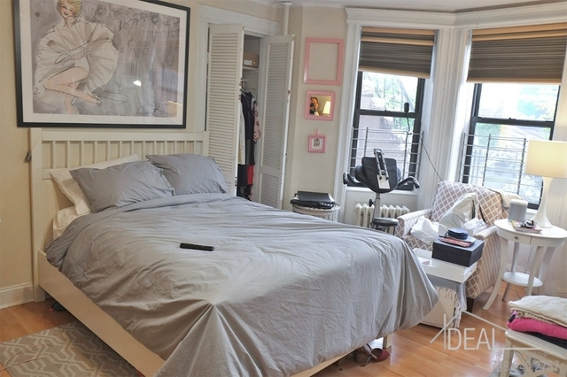 2 Bedrooms, Kensington Rental in NYC for $2,700 - Photo 1