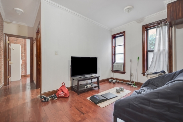 2 Bedrooms, Upper East Side Rental in NYC for $2,399 - Photo 1
