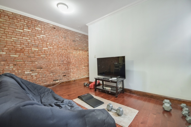 2 Bedrooms, Upper East Side Rental in NYC for $2,399 - Photo 2
