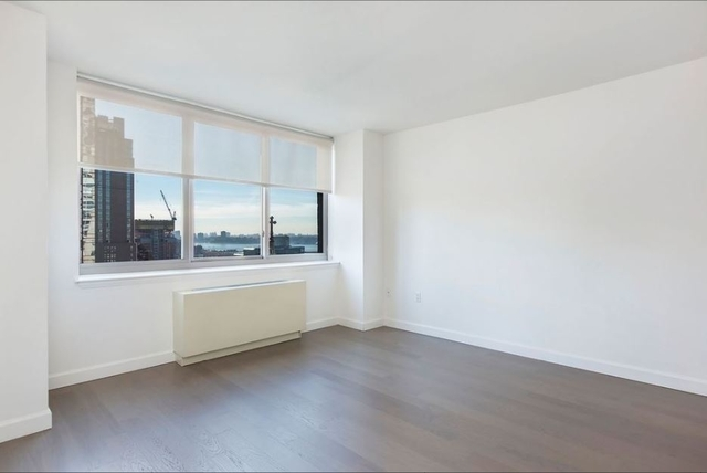 2 Bedrooms, Hell's Kitchen Rental in NYC for $3,475 - Photo 2