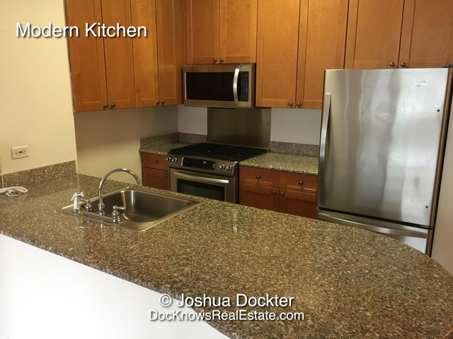 1 Bedroom, Upper East Side Rental in NYC for $3,095 - Photo 2