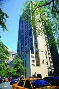 2 Bedrooms, Civic Center Rental in NYC for $21,500 - Photo 1