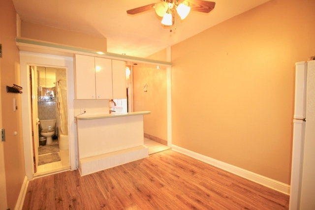 1 Bedroom, Bay Ridge Rental in NYC for $1,750 - Photo 1