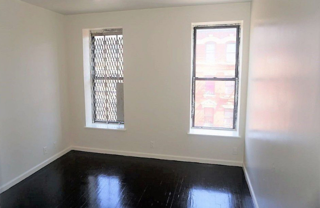 1 Bedroom, Central Harlem Rental in NYC for $2,200 - Photo 1
