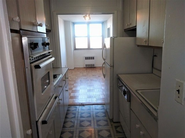 1 Bedroom, Kensington Rental in NYC for $1,695 - Photo 2