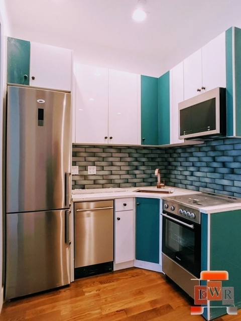2 Bedrooms, Clinton Hill Rental in NYC for $3,095 - Photo 1