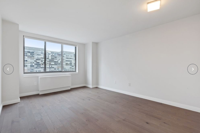 1 Bedroom, Kips Bay Rental in NYC for $6,086 - Photo 2