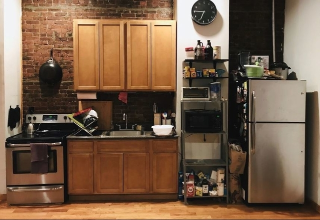2 Bedrooms, Bedford-Stuyvesant Rental in NYC for $2,245 - Photo 1