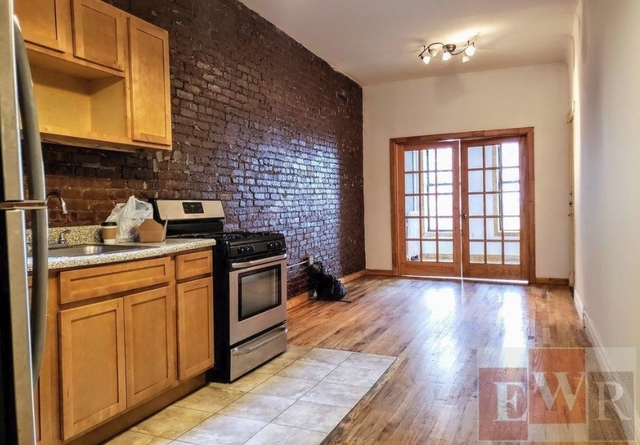 4 Bedrooms, Bedford-Stuyvesant Rental in NYC for $3,149 - Photo 1