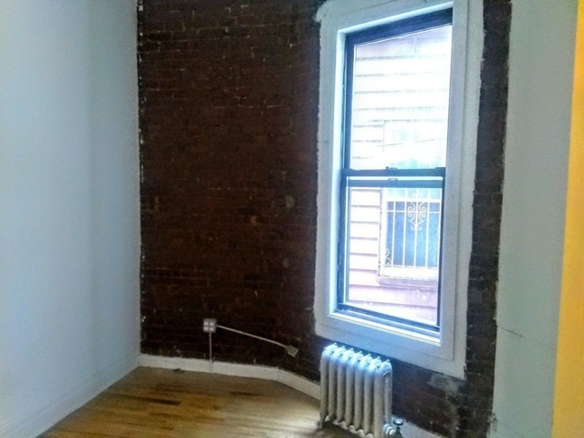4 Bedrooms, Bedford-Stuyvesant Rental in NYC for $3,149 - Photo 2