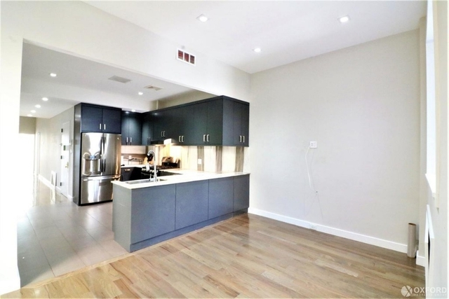 3 Bedrooms, Lincoln Square Rental in NYC for $6,850 - Photo 2