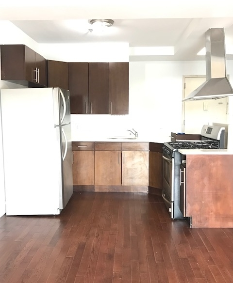 2 Bedrooms, Ditmas Park Rental in NYC for $2,400 - Photo 1