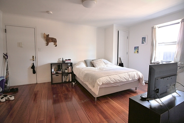 Studio, Yorkville Rental in NYC for $2,575 - Photo 1