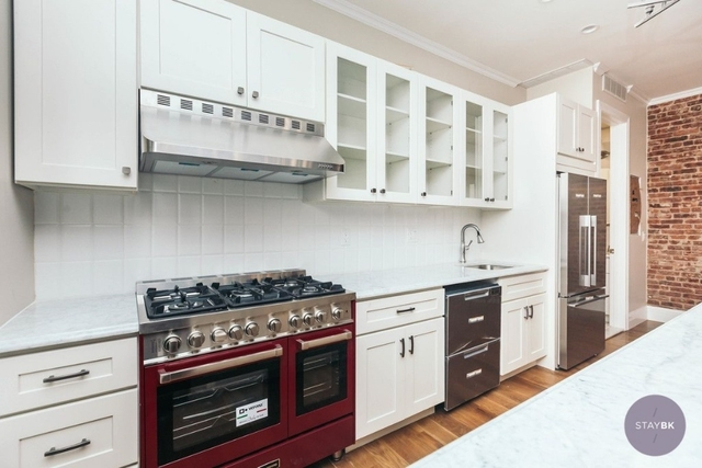 5 Bedrooms, Crown Heights Rental in NYC for $8,495 - Photo 1