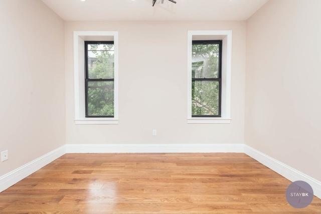 5 Bedrooms, Crown Heights Rental in NYC for $7,999 - Photo 2