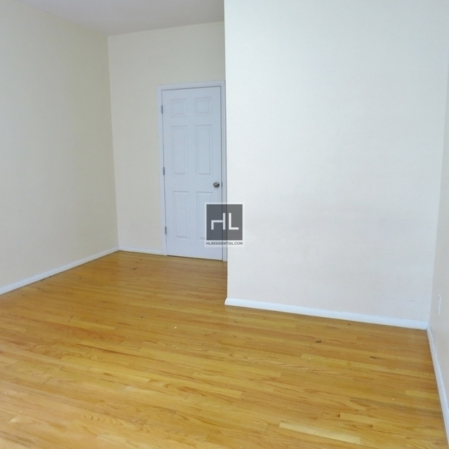 2 Bedrooms, Upper East Side Rental in NYC for $2,575 - Photo 2