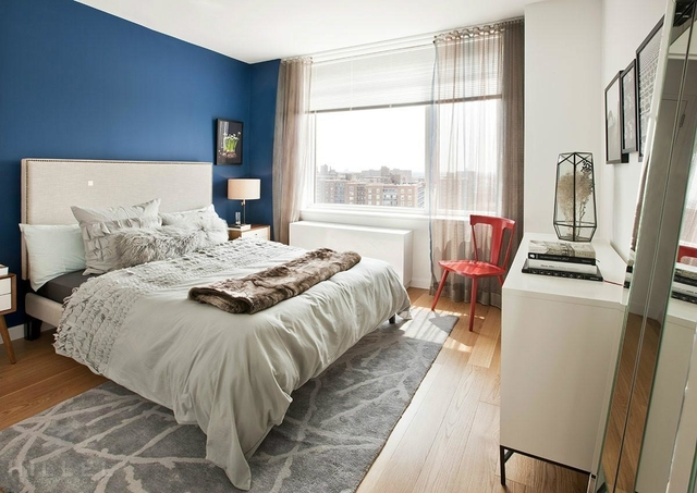 1 Bedroom, Rego Park Rental in NYC for $3,025 - Photo 2