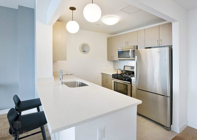 1 Bedroom, Rego Park Rental in NYC for $3,025 - Photo 1