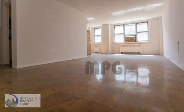 2 Bedrooms, Murray Hill Rental in NYC for $3,875 - Photo 1