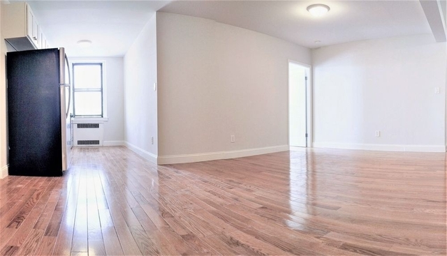 3 Bedrooms, Prospect Lefferts Gardens Rental in NYC for $3,295 - Photo 2