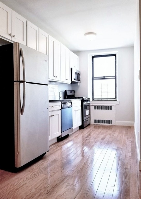3 Bedrooms, Prospect Lefferts Gardens Rental in NYC for $3,295 - Photo 1
