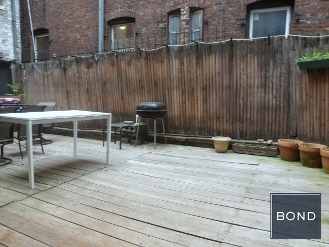 1 Bedroom, Greenwich Village Rental in NYC for $3,699 - Photo 1