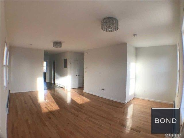 2 Bedrooms, South Corona Rental in NYC for $2,100 - Photo 1